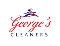 George's Cleaners