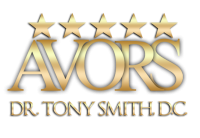 Dr. Tony Smith – AVORS