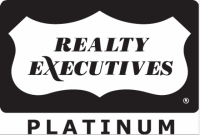 Greg Galli – Realy Executives